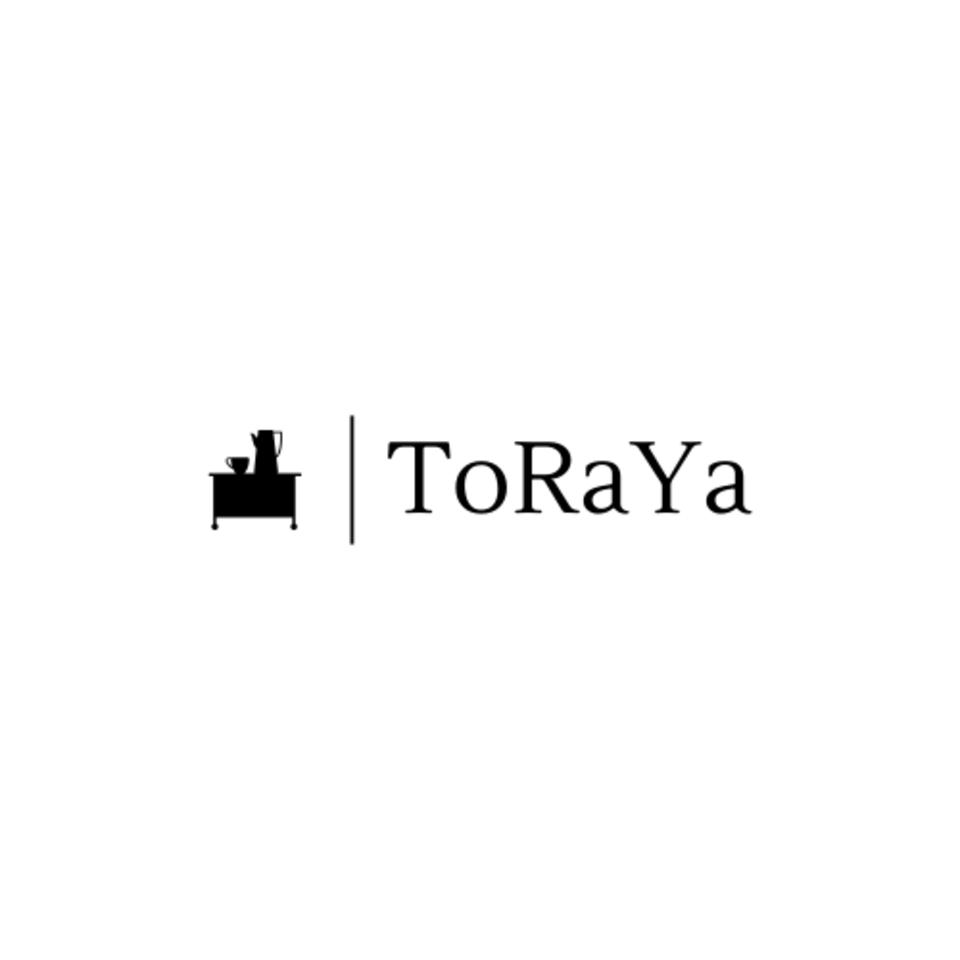 15205とらや菓子店・TORAYA