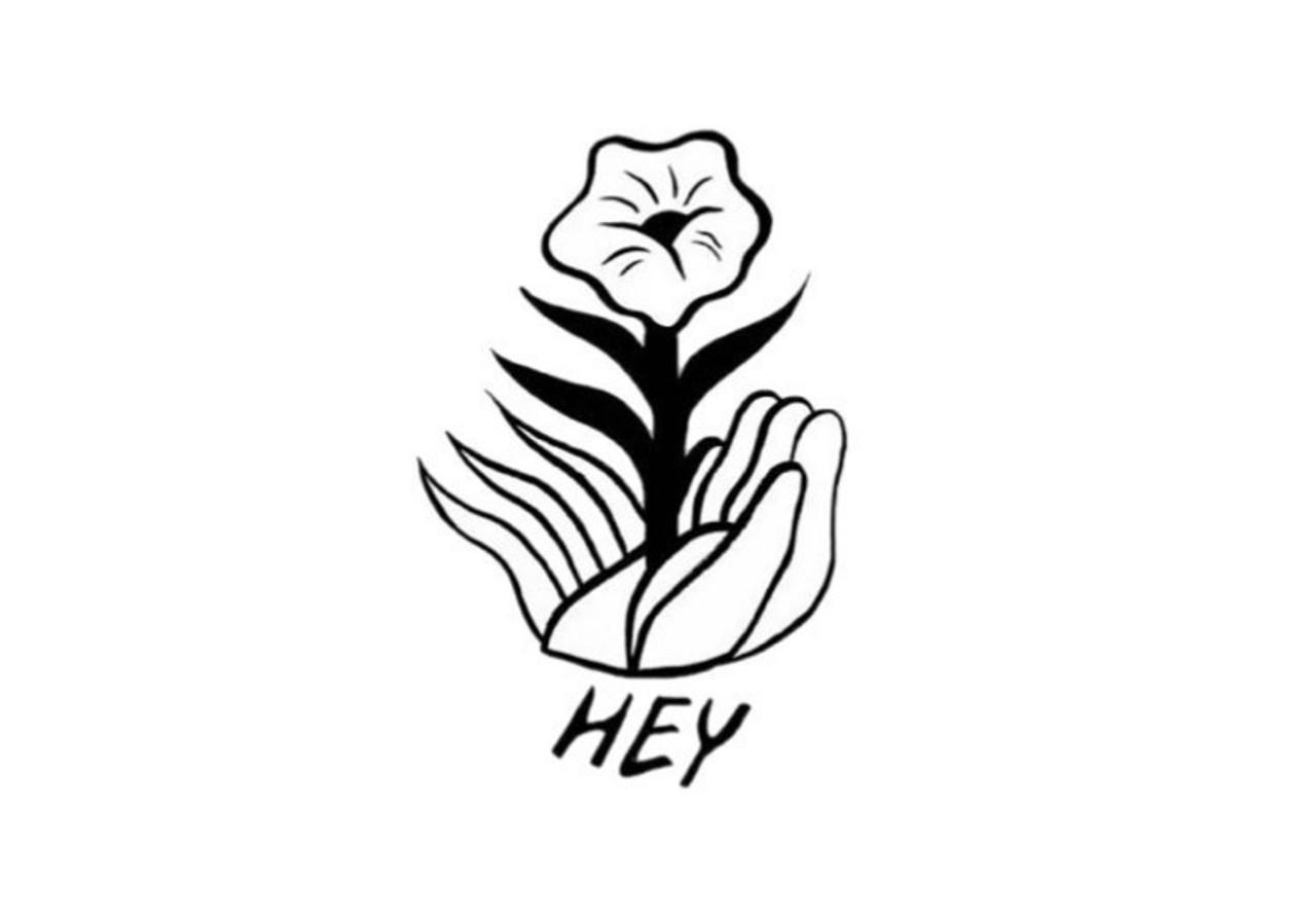 オーバル&ウェルカム...仙台市青葉区片平1丁目に「HEY」12/3~プレオープン