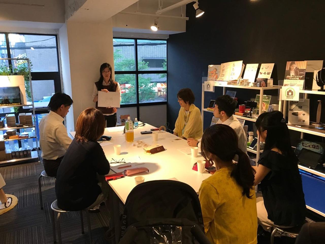 【大阪・本町】「文章を書く仕事」それは知識、個性、経験などを活かせる仕事です