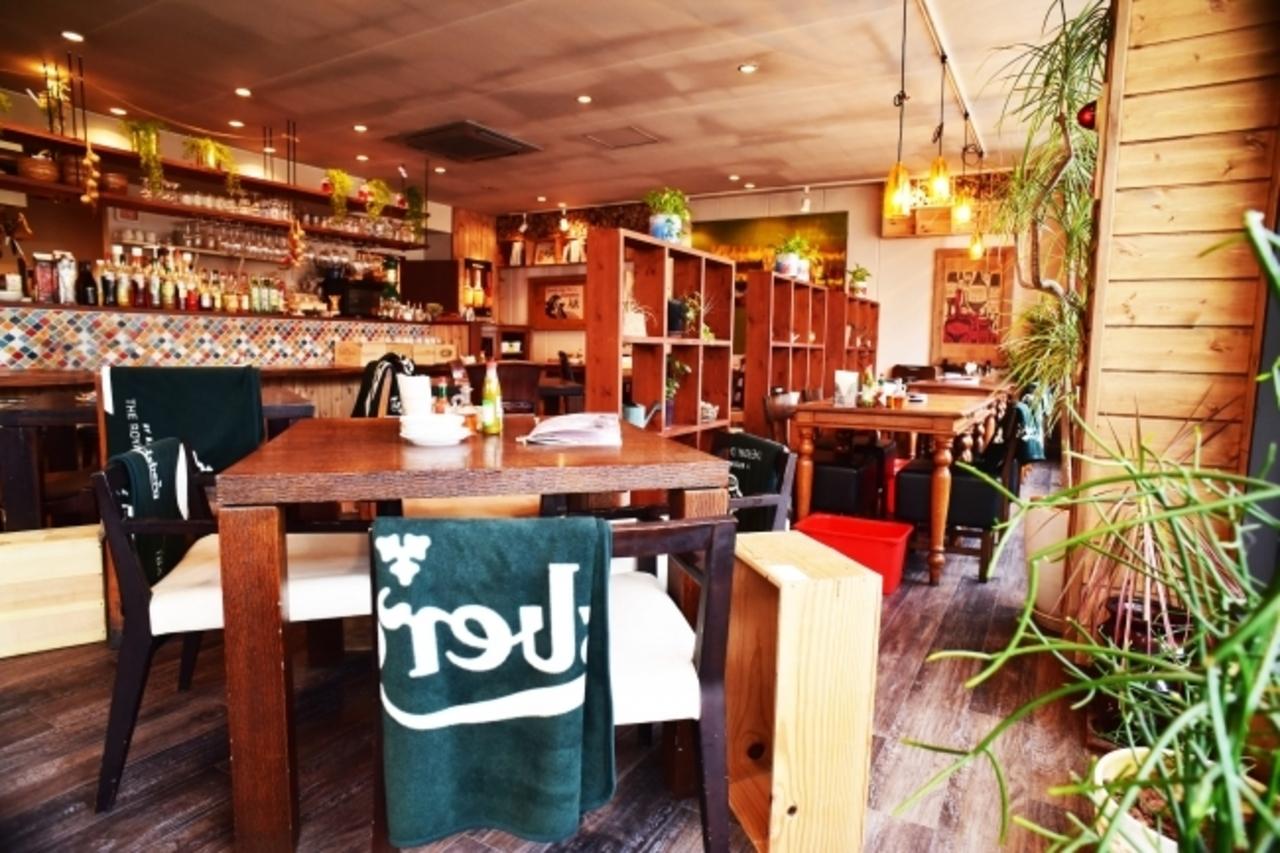 大阪市城東区今福東2丁目にシュラスコ食べ放題のレストラン「ラペントラ」6月1日オープン!