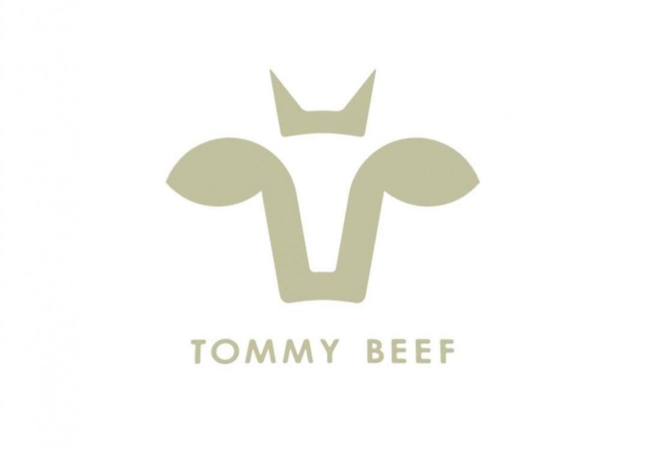 幸せな食卓を求めて...佐賀県杵島郡白石町に牧場直営『TOMMY BEEF』11/29オープン