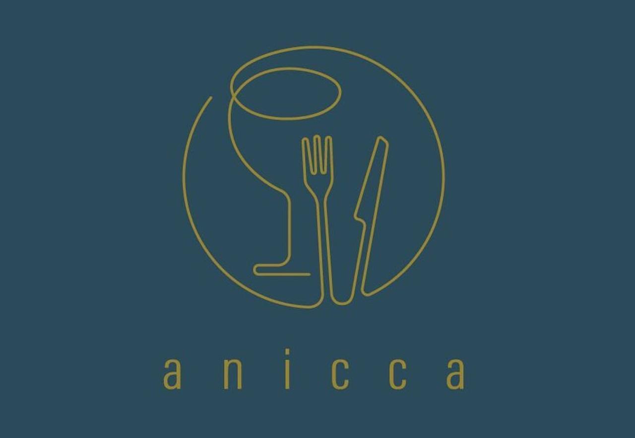 常に変化していく事を楽しむ...武蔵野市吉祥寺東町4丁目にカジュアルレストラン『アニカ』オープン