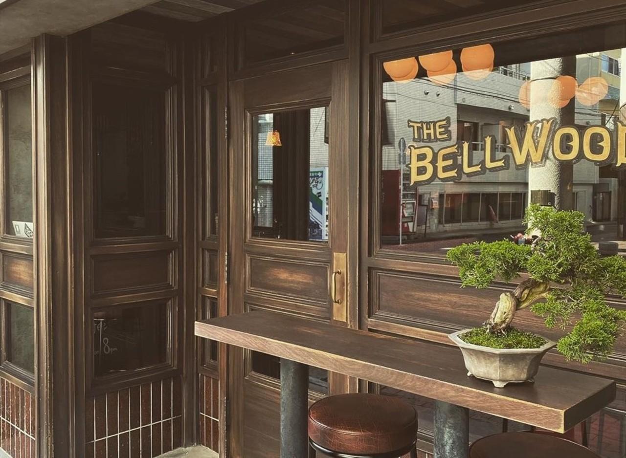 東京都渋谷区宇田川町に「ベルウッド」が昨日よりソフトオープンされているようです。