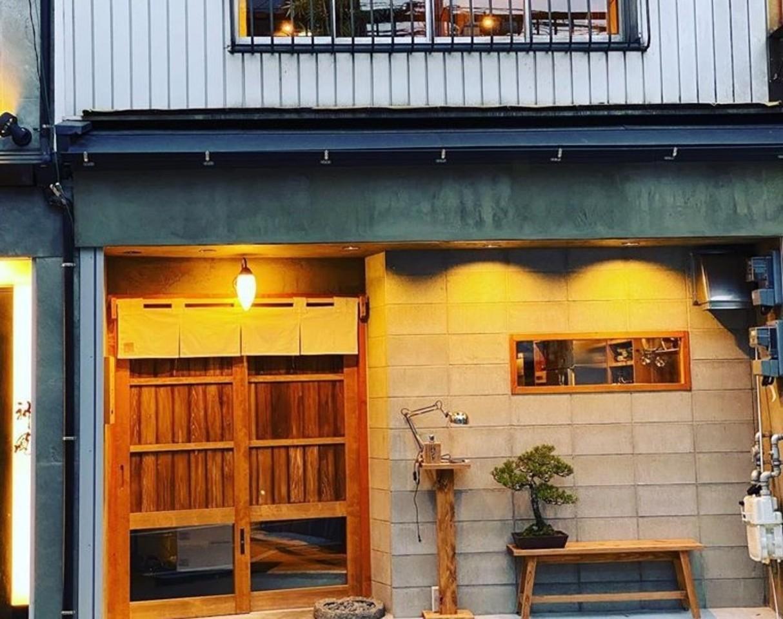 お客様のワガママに全力で答える...福岡市中央区春吉に「魚と肴 いとおかし」5/30グランドオープン