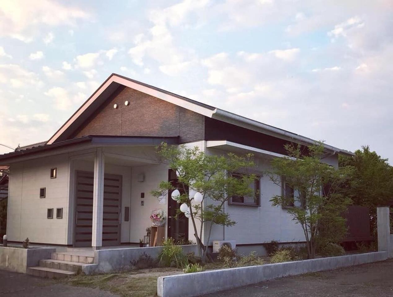 【 comfy 】インテリア雑貨ショップ(福岡県北九州市)5/6オープン