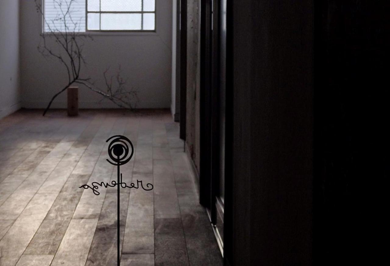 【 credenza 】インテリア・ギャラリー(大阪府箕面市)10/1オープン