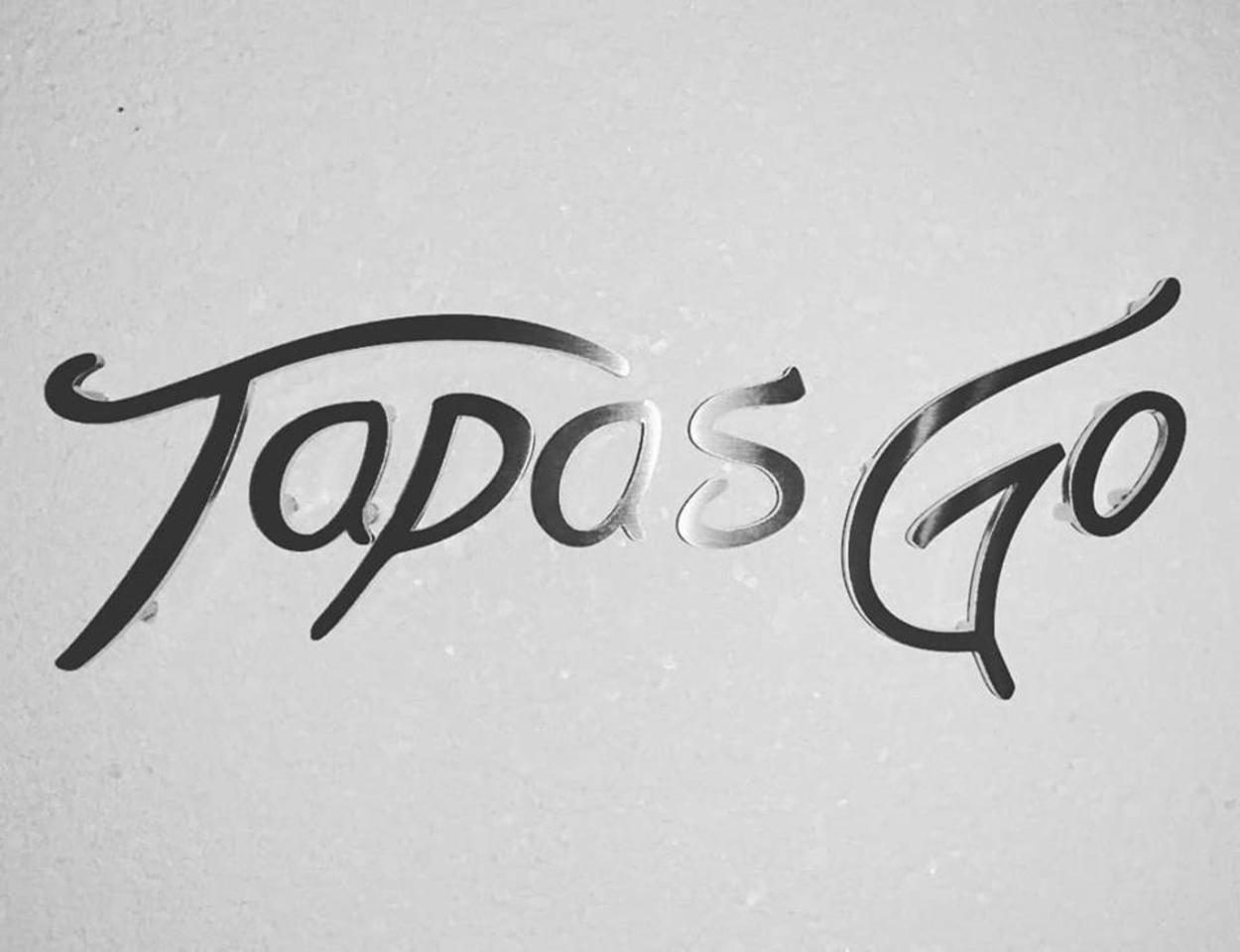 福岡 渡辺通にカウンターレストラン「Tapas Go」8/21グランドオープン!