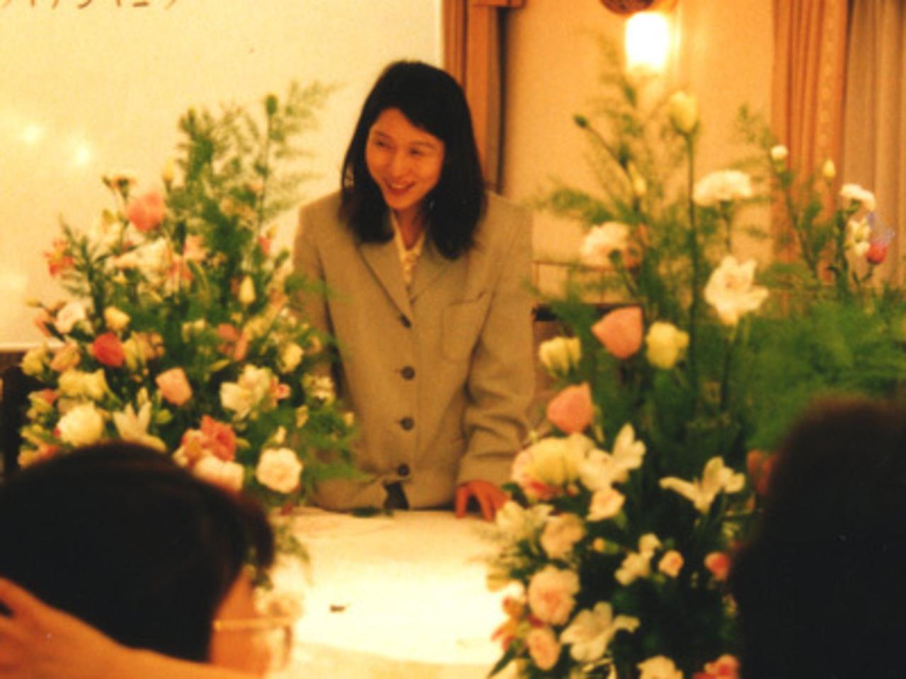 26101京都フローラルアカデミー