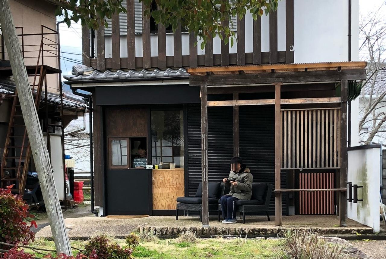 旬の果物や地元の新鮮野菜...奈良県明日香村の道の駅飛鳥に『pani』プレオープン