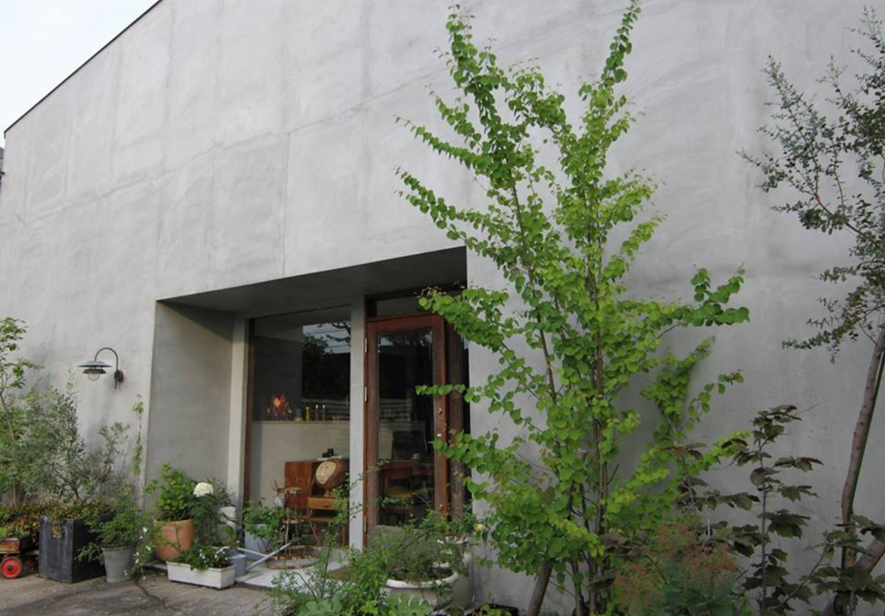 【 Favor 】北欧ヴィンテージ家具(名古屋市名東区)