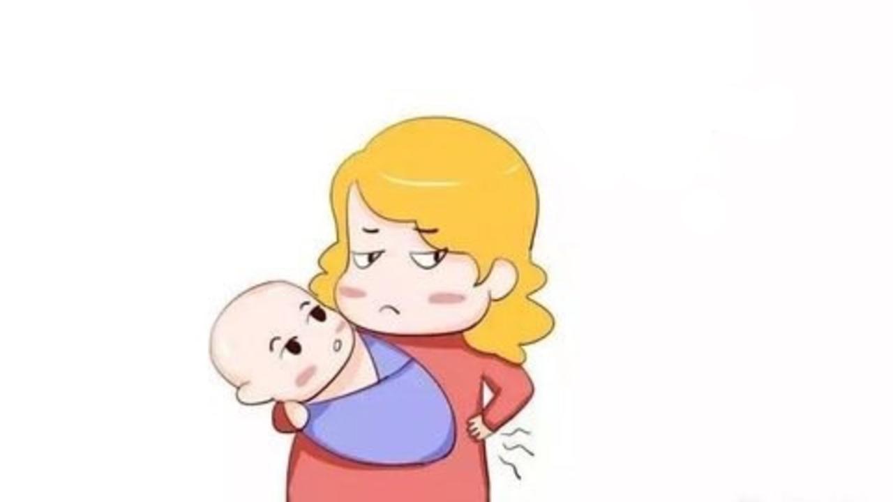 産後の骨盤調整は早めに行うのがおすすめです!