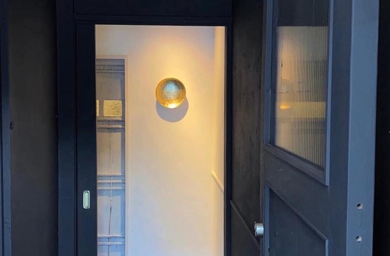 祝!1/15.GrandOpen『ムーンタイカフェ』タイ料理(札幌市中央区)