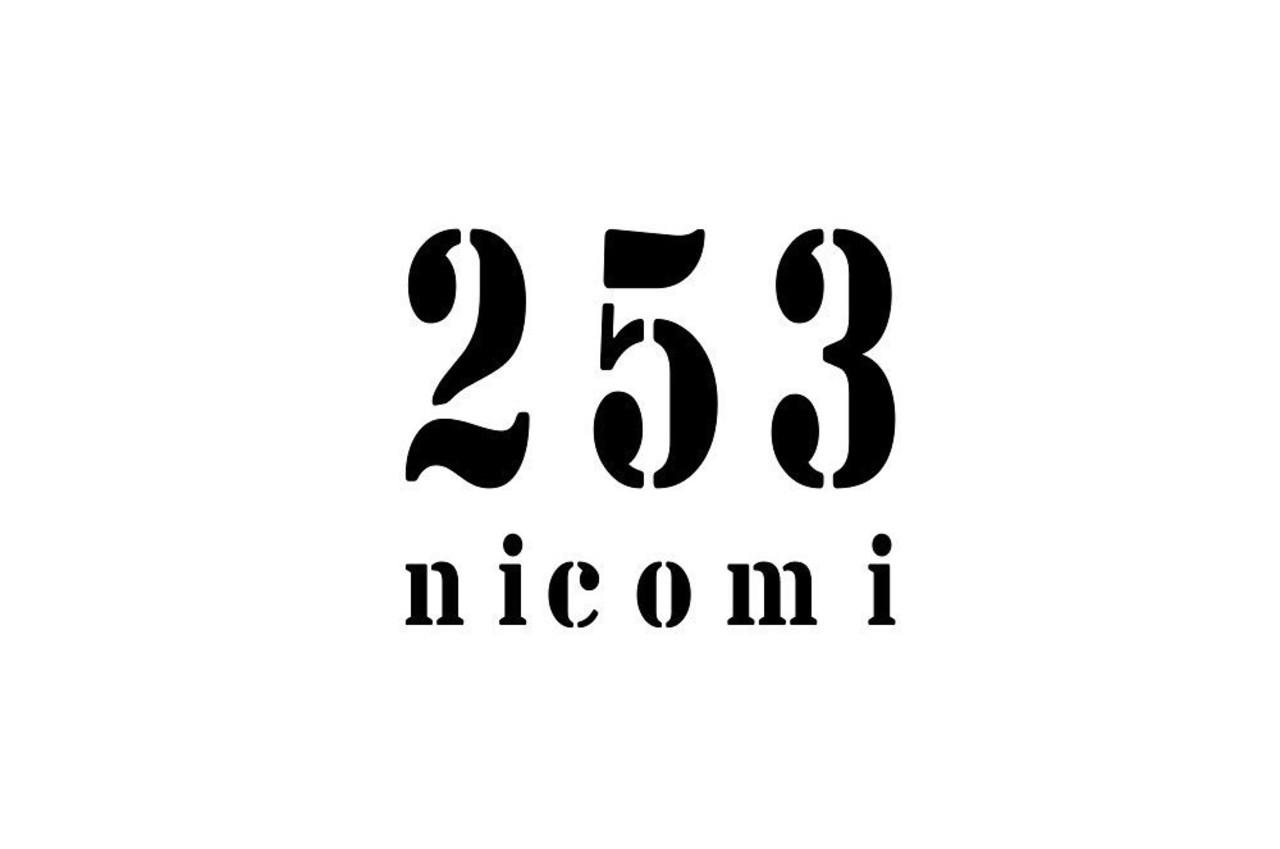 北海道札幌市北区北24条西4丁目に「253nicomi北24条店」5月7日プレオープン!