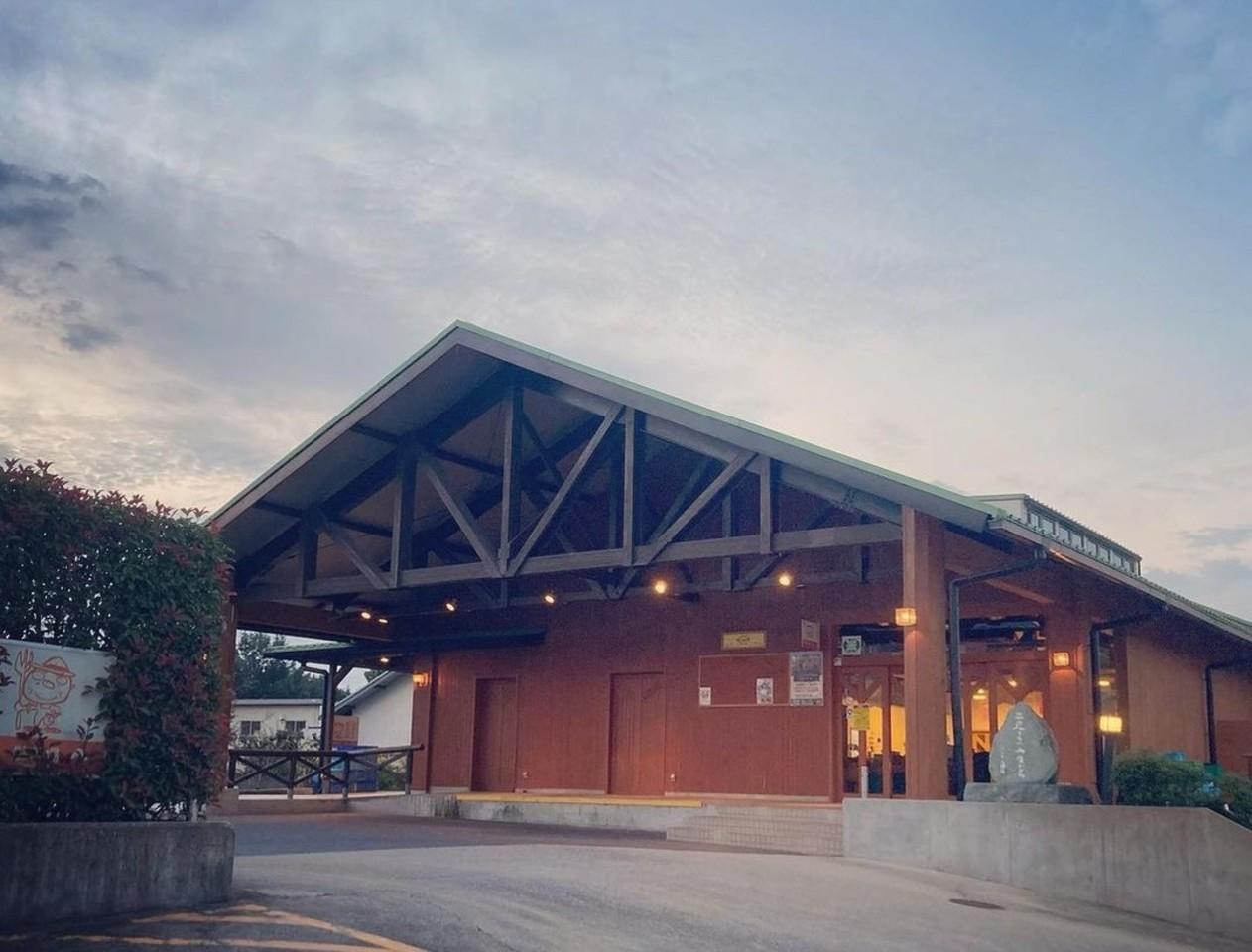 😢愛知県小牧市大草の新鮮体験農園「くりの木ランチ」が5/31に閉店されるようです。