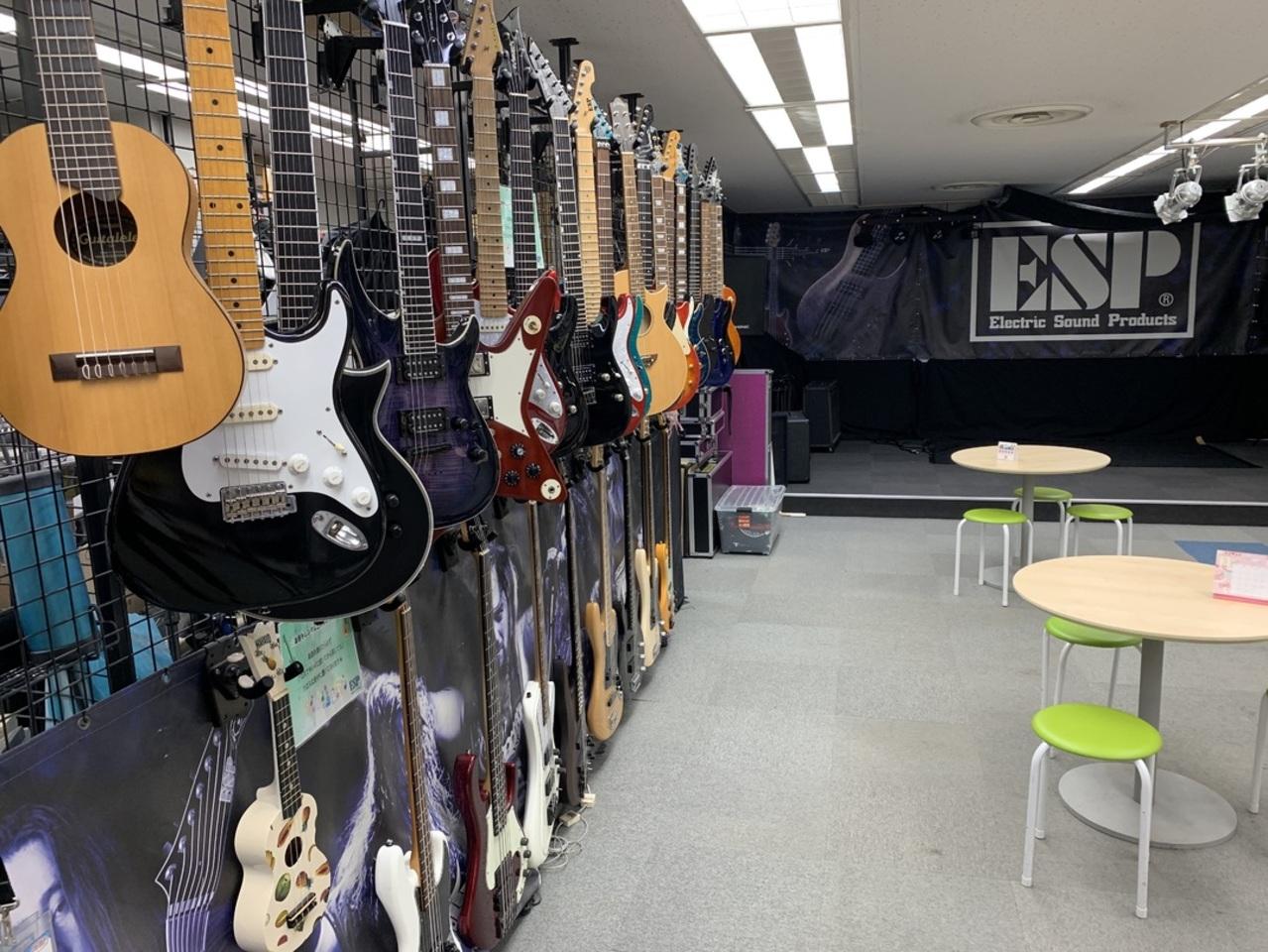 13101ESPミュージックスクール東京校