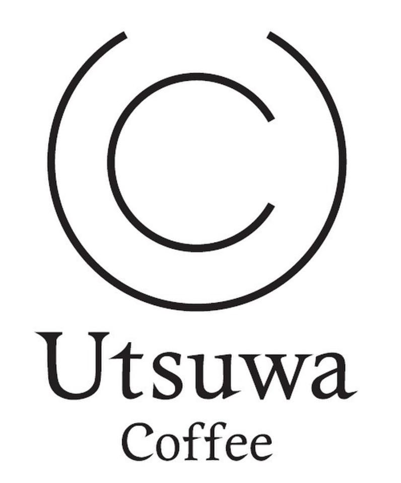 最高のコーヒーで少しだけ幸せな時間を..東京都港区芝4丁目に「ウツワコーヒー」1/29~プレオープン
