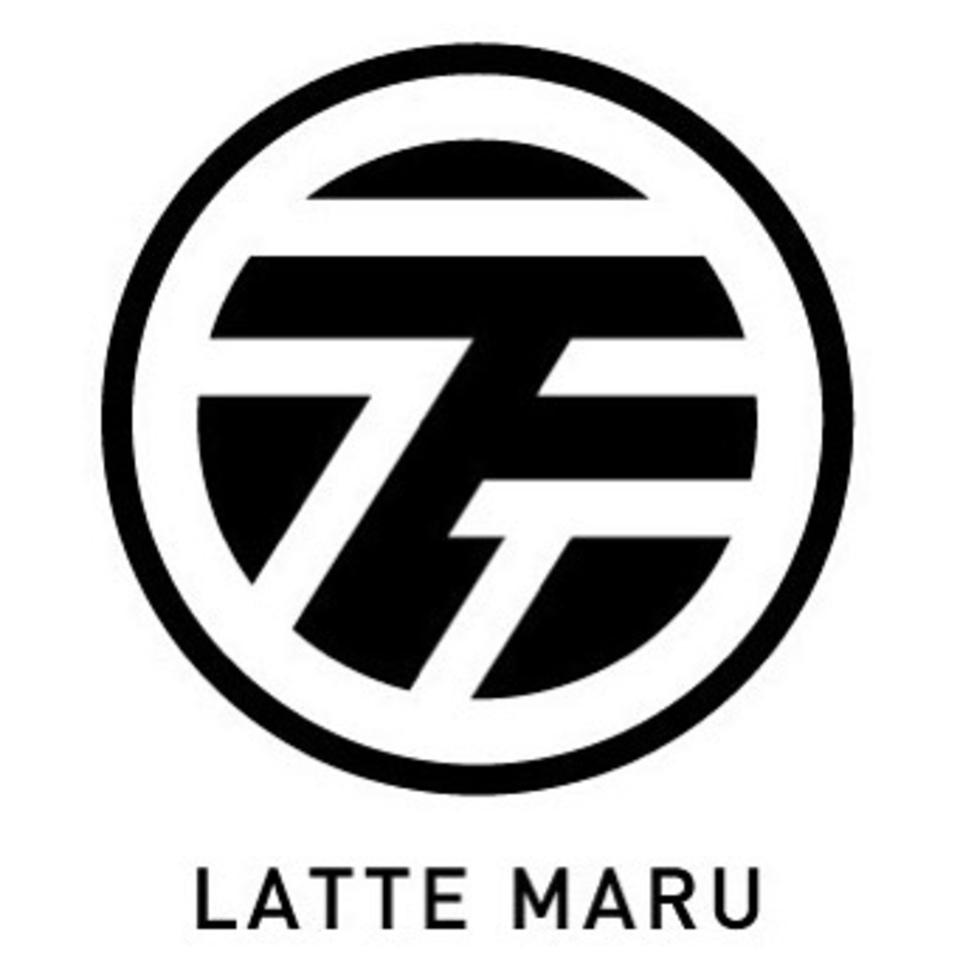 熊本市中央区新町4丁目にコーヒーショップ「ラテ丸」が本日プレオープンをされるようです。