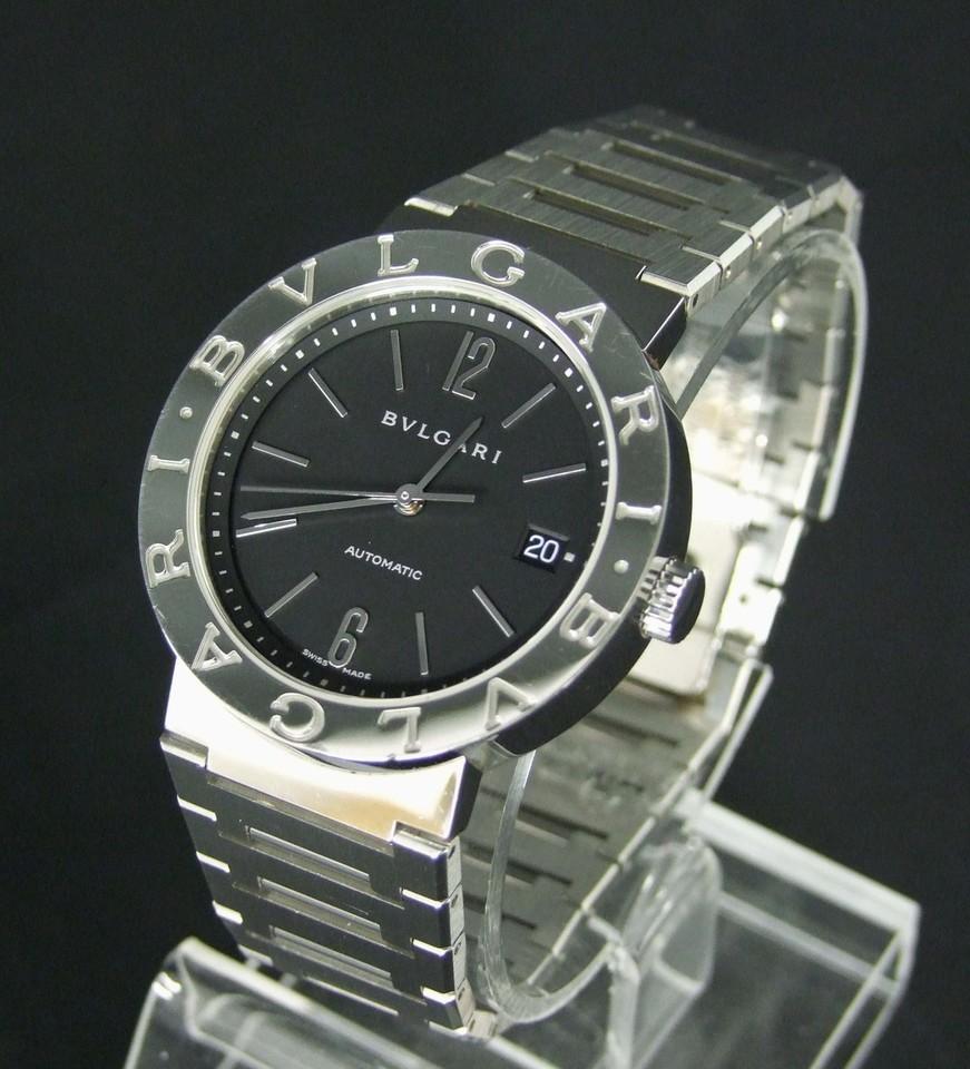 ブランド時計、宝飾時計の高額買取はどこにも負けません 松戸の買取専門店 おたからや五香店