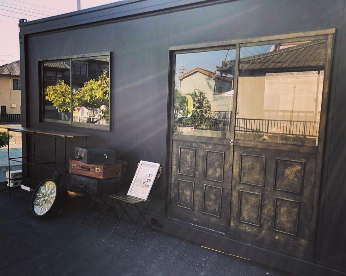 まずは粛々とテイクアウトを...静岡県富士市伝法に「スタンドバイユー」5/8オープン
