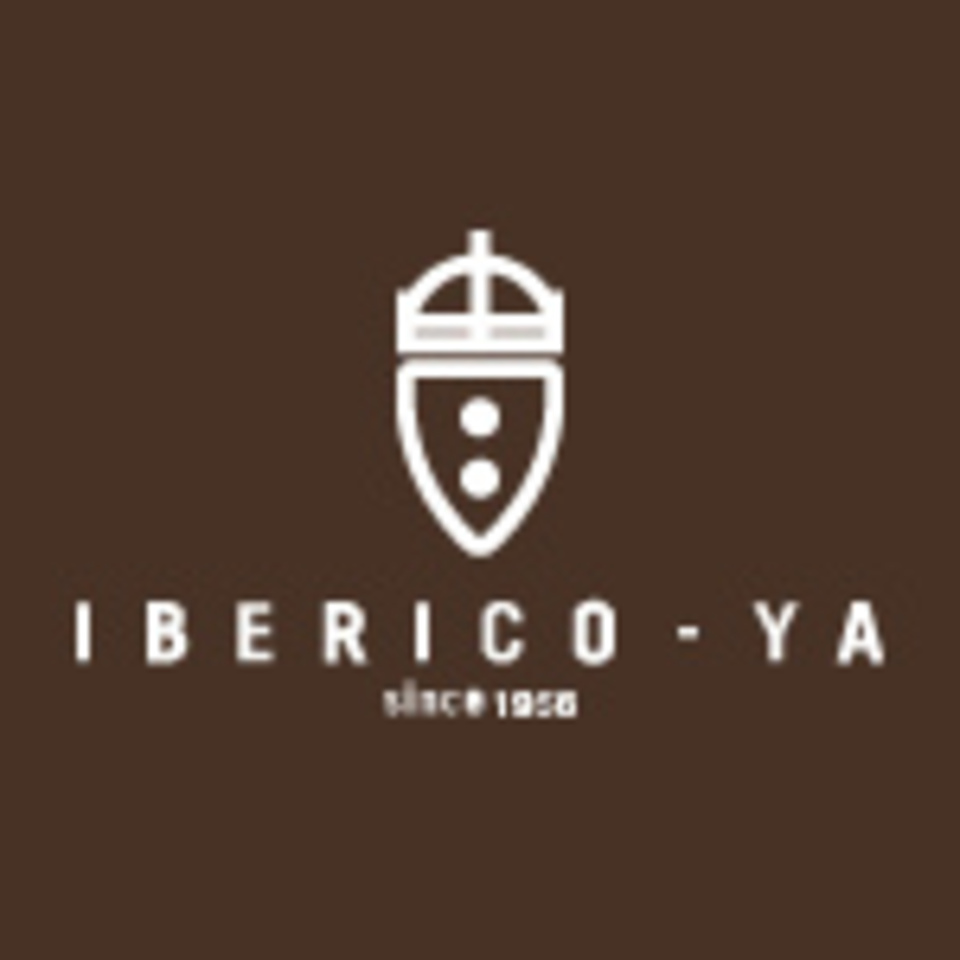 27128IBERICO-YA 心斎橋店