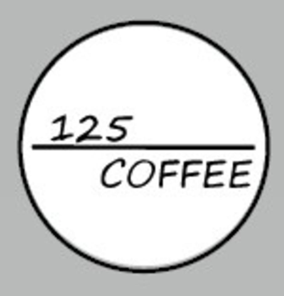 27104125COFFEE