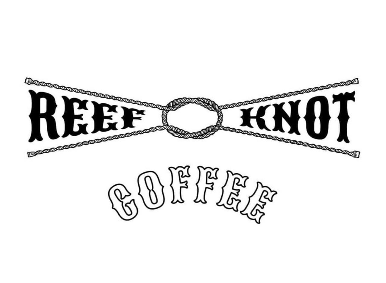 祝!2/22open『リーフ・ノット・コーヒー』喫茶店(沖縄県宜野湾市)