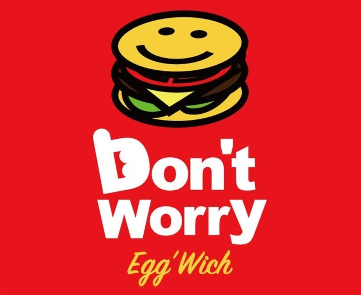 大阪市西区阿波座にエッグウィッチ専門店「ドン・ウォーリー・エッグウィッチ」11月24日オープン!