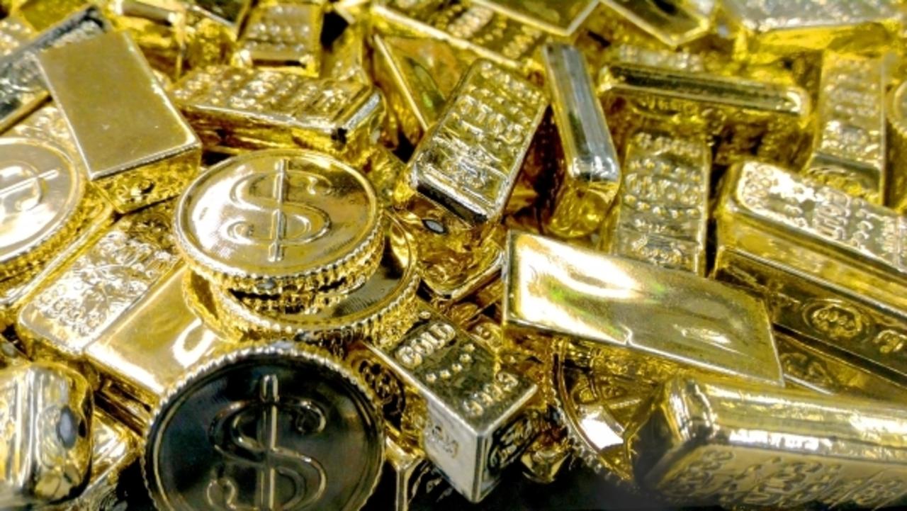 金・貴金属・プラチナ、ダイヤ、ジュエリー、宝飾時計強化買取中 松戸の買取専門店 おたからや五香店
