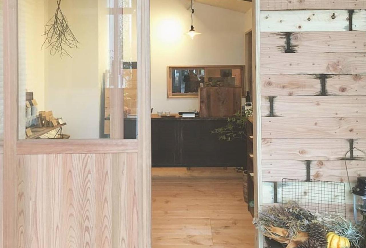 【 茶屋すずわ 】お茶と暮らしの店(静岡県静岡市)