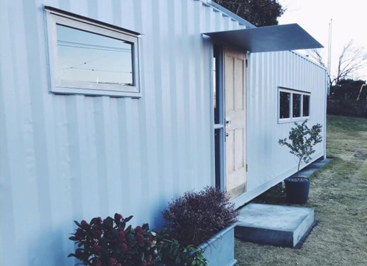 F-FURNITURE3番目のお店。。岐阜県山県市佐賀に『アンティエール』11/23オープン