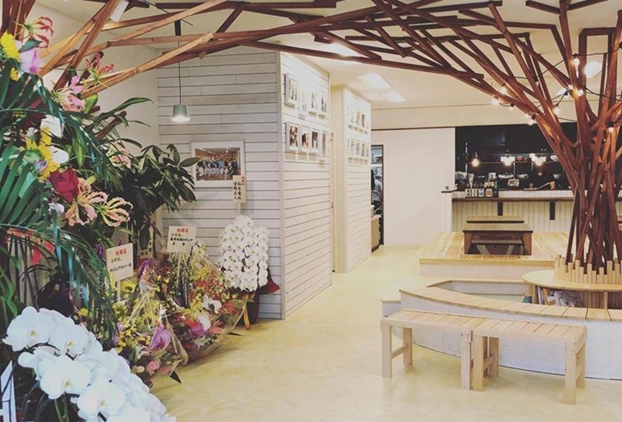地域を元気にしたいという熱い想い ...兵庫県加西市北条町北条に「はりまのちっちゃな台所」オープン