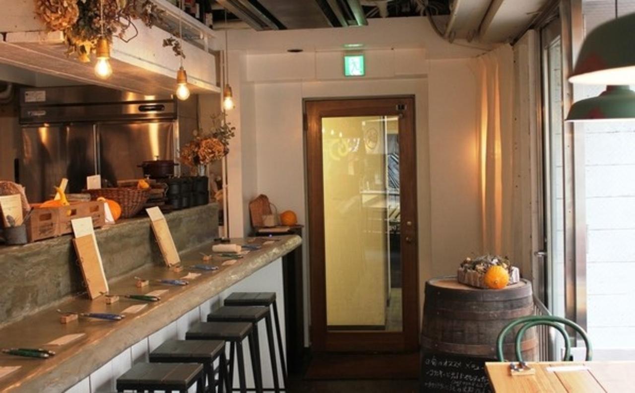 広島市中区本通の「シェリーの畑」8/30に閉店になるようです。