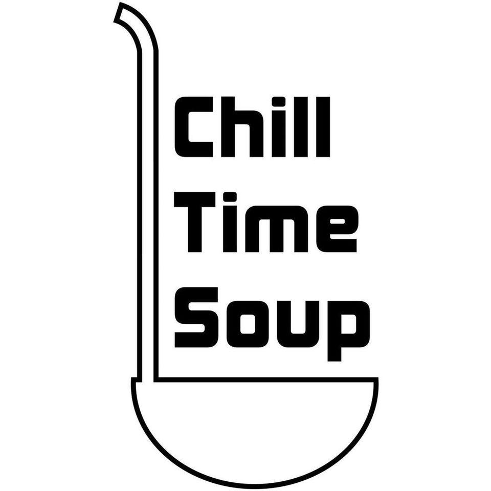 すぅぷとおにぎりのお店。。。埼玉県坂戸市日の出町の『チルタイムスープ』