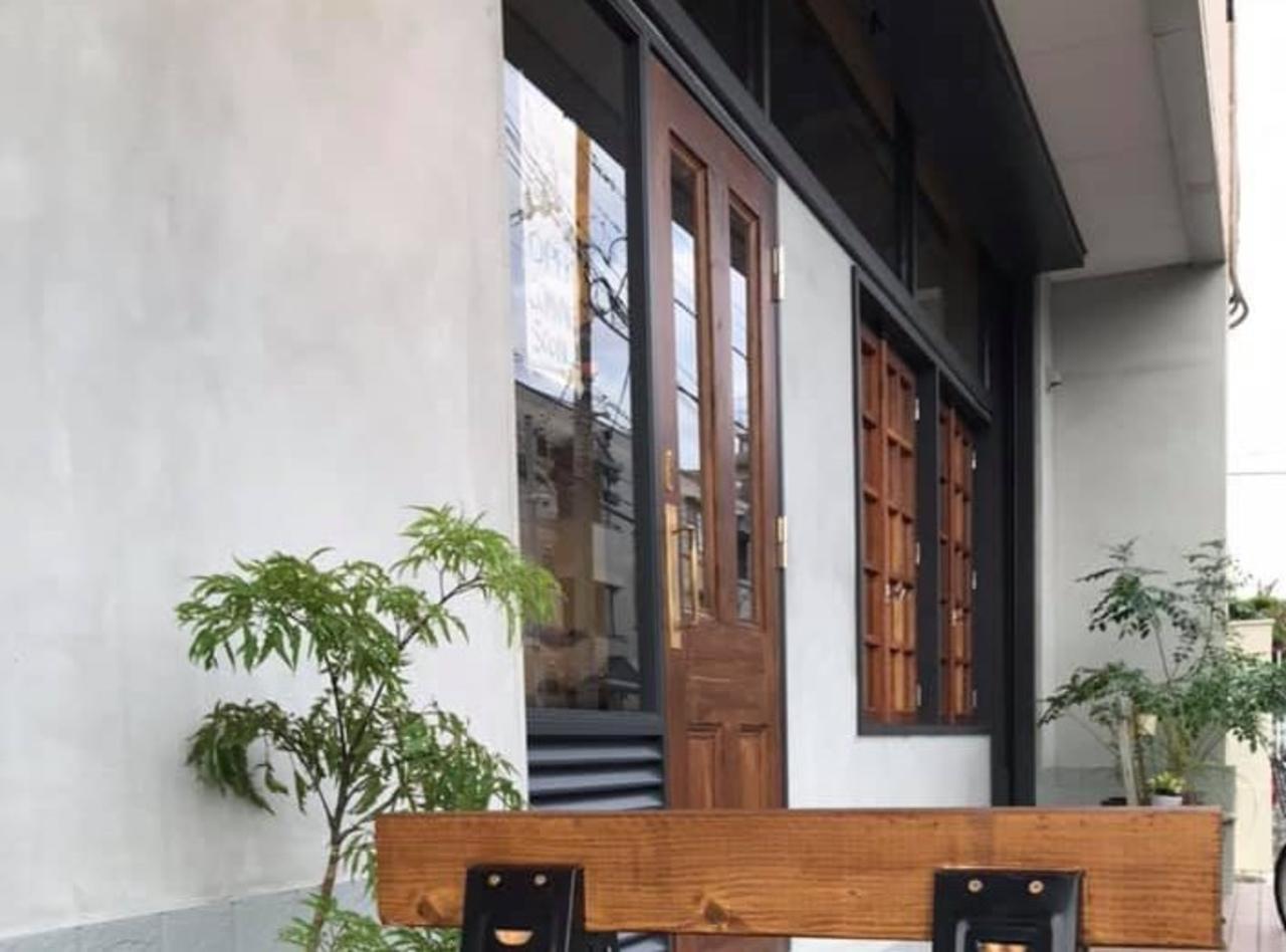流山の魅力を広める一助になれたら。。千葉県流山市南流山4丁目に『キジカフェ』10/21オープン