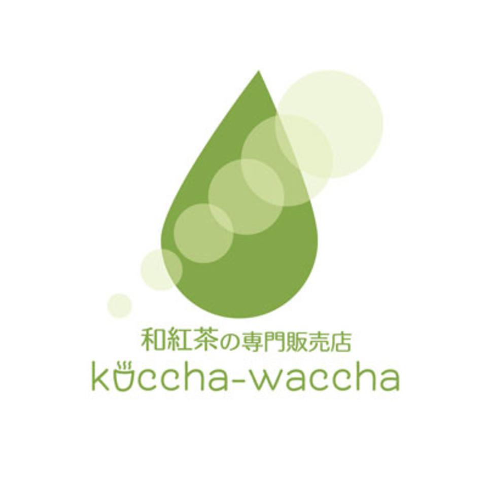 28108和紅茶の専門販売店koccha-waccha