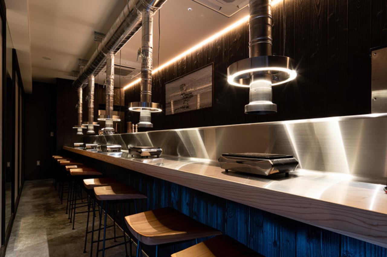 奈良県橿原市内膳町1丁目に完全予約制和牛焼肉割烹「#肉といえば松田」8月7日オープン!
