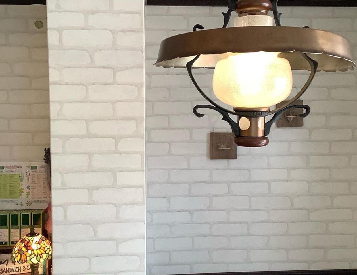 皆さんがホッとできる空間を...広島市中区本通のサンドウィッチ&カフェ「ママン」