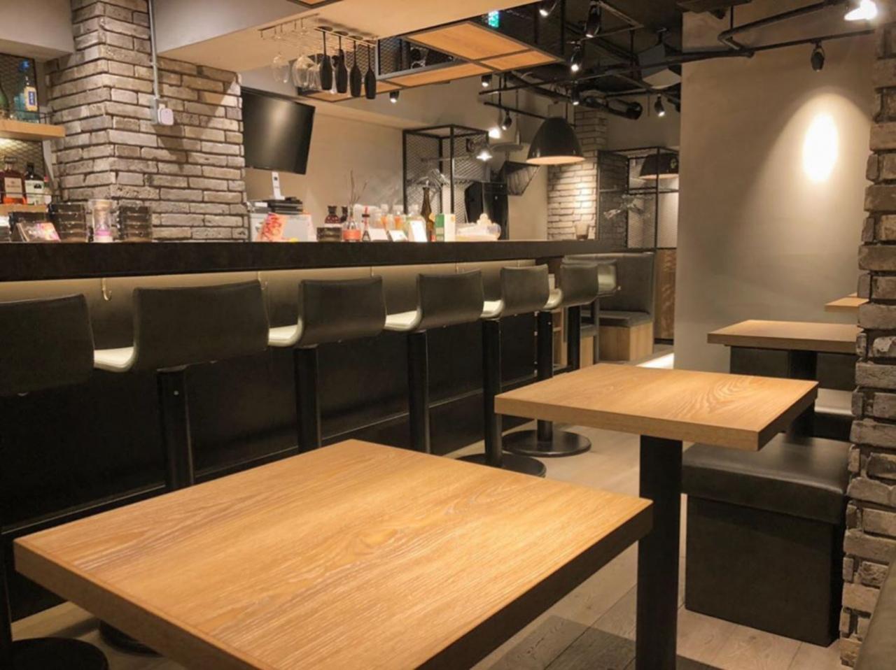 珈琲とホットサンドのお店...東京都渋谷区恵比寿西1丁目に「S.A.S カフェ」本日オープン