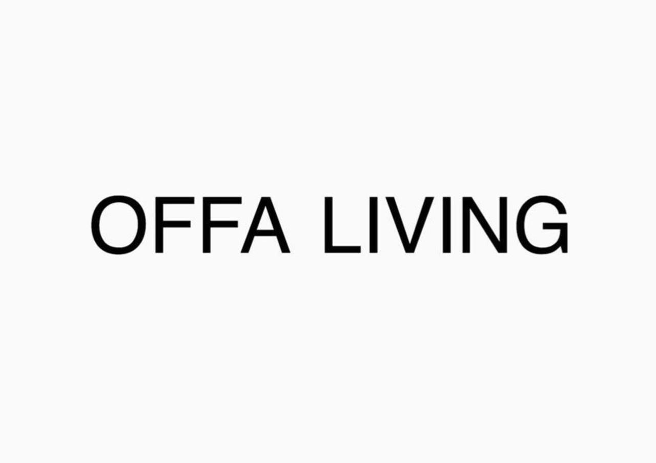 【 OFFA LIVING 】ライフスタイルショップ(宮崎県都城市)