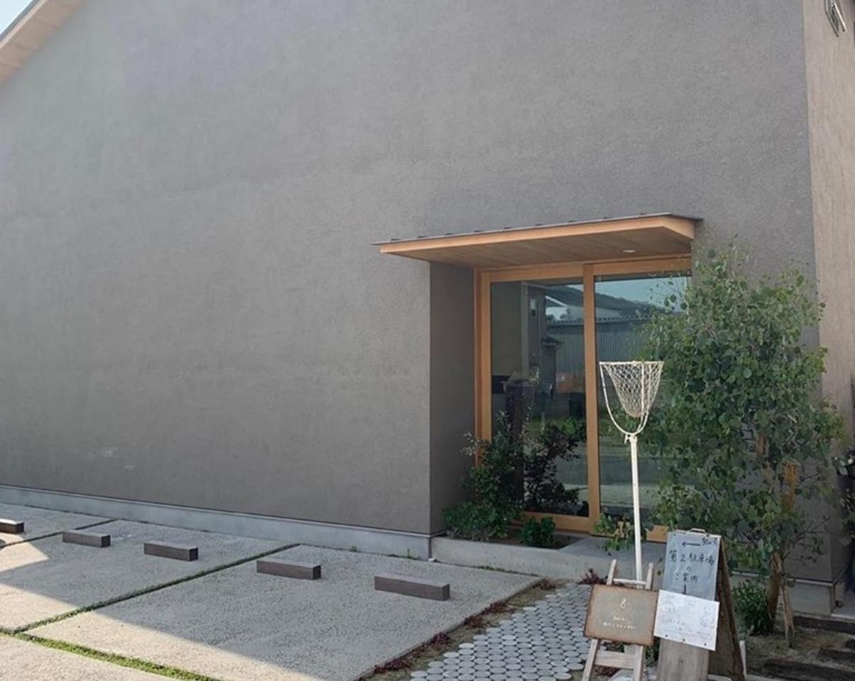 大切なひとに食べさせてあげたい...和歌山県和歌山市毛見の食パンとコーヒーとおやつ『8hachi』