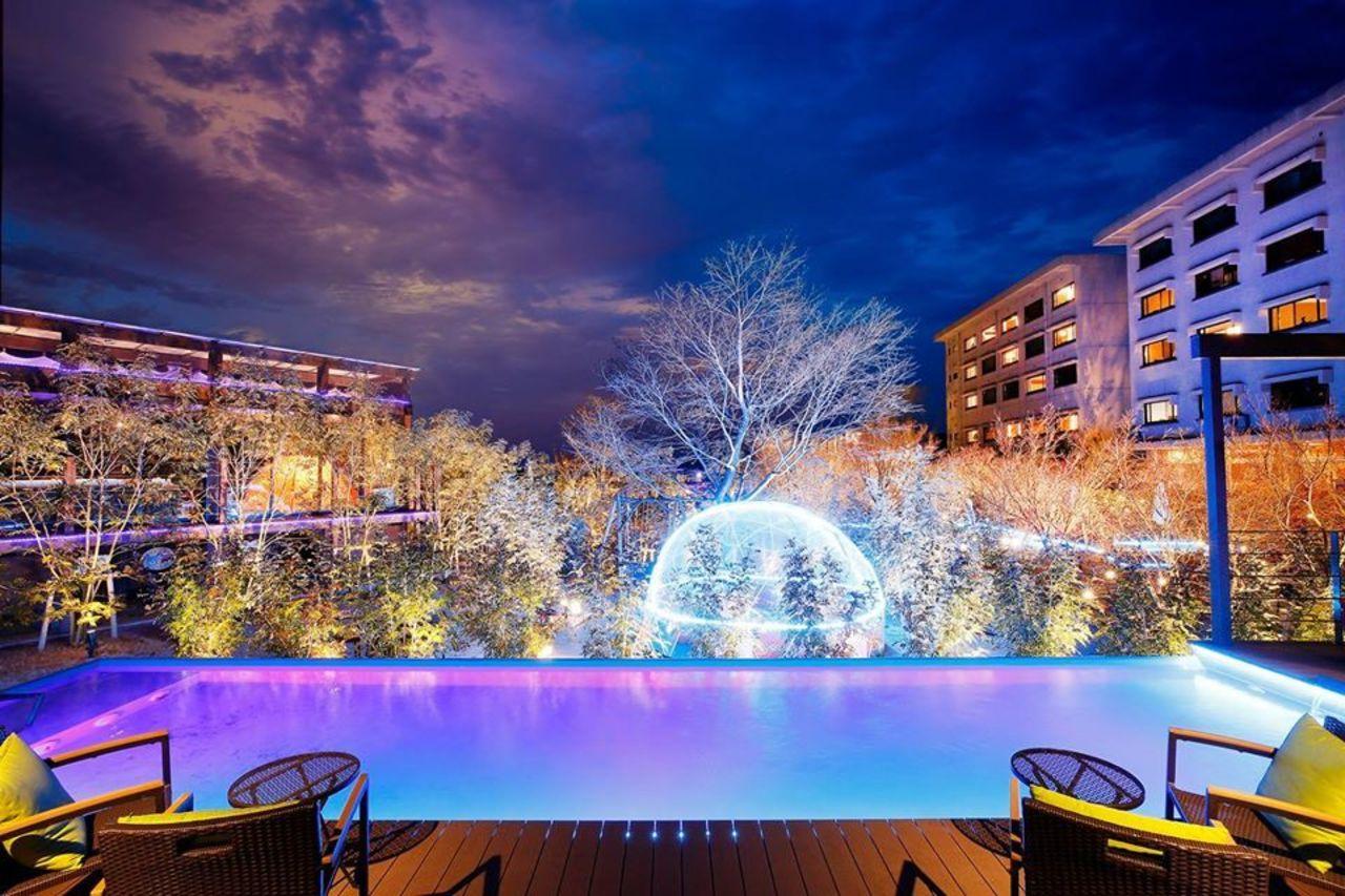 長崎県島原市の老舗旅館『ホテル南風楼』