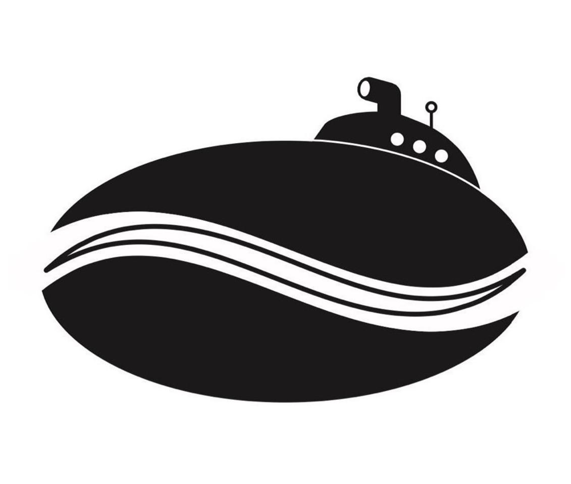 祝!4/25open『ネレイドコーヒー』カフェ(千葉県船橋市)