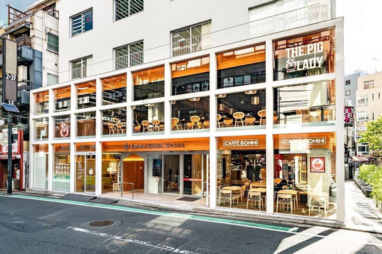 ハワイで最も人気のあるベトナムレストラン...東京都渋谷区恵比寿南1丁目の「ザピッグ&ザレディ」