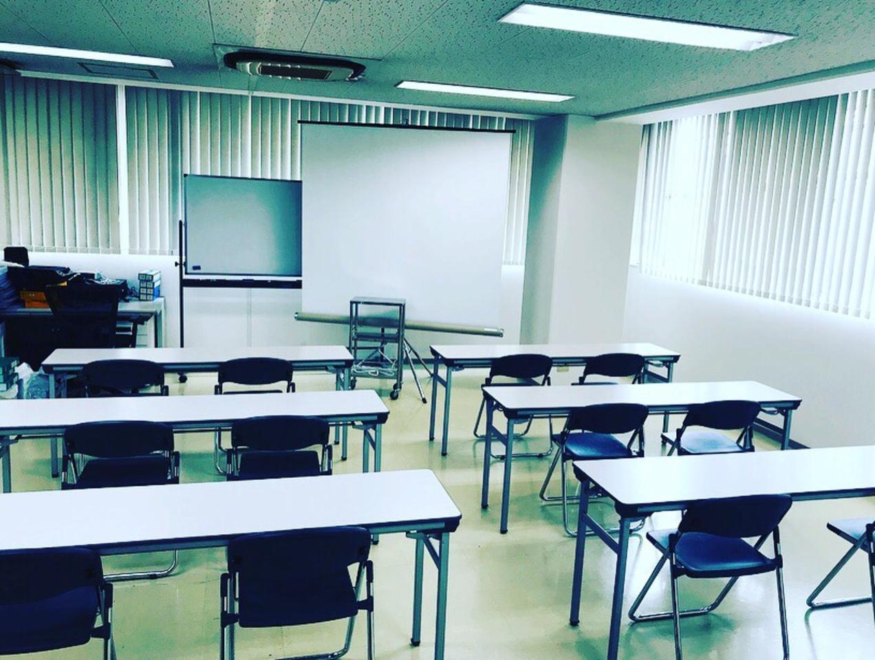 26110やまざきそろばん教室東野教室