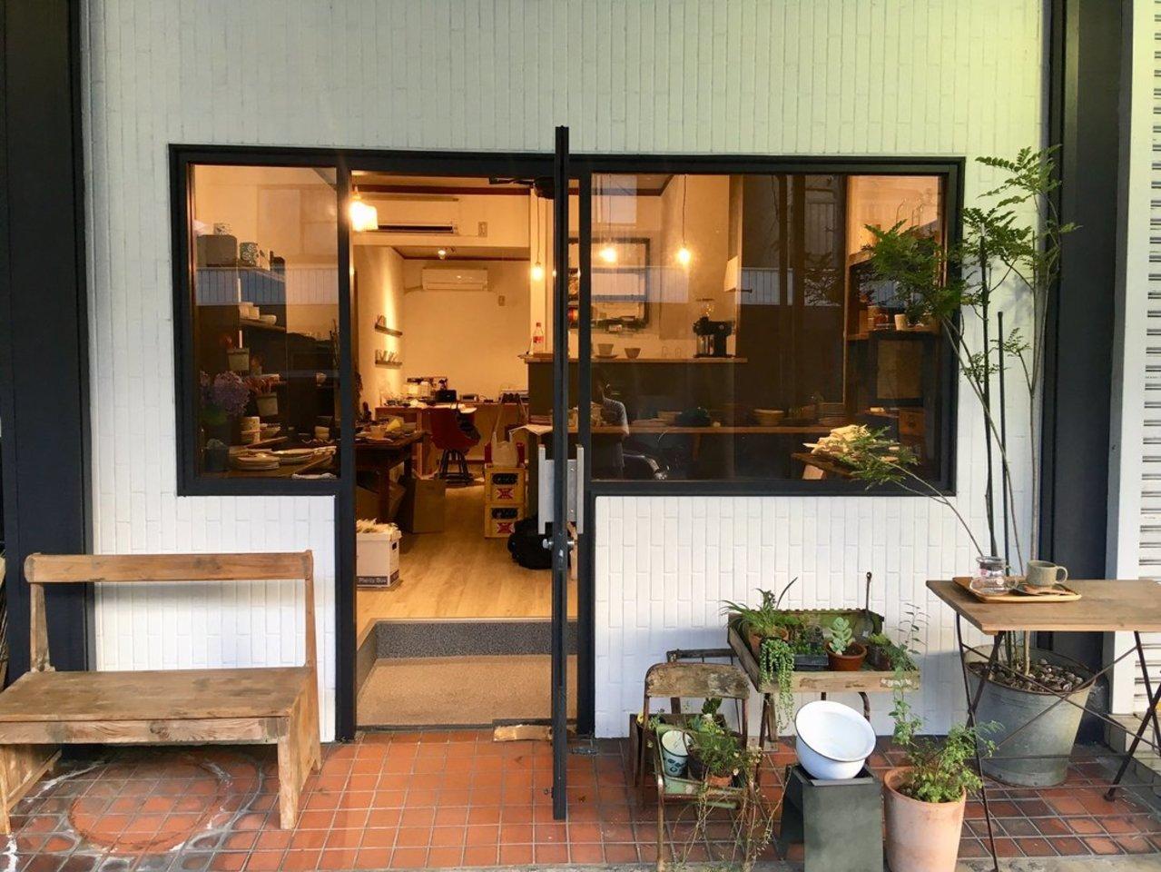 【 アミスト 】雑貨と音楽(埼玉県川越市)7/4オープン
