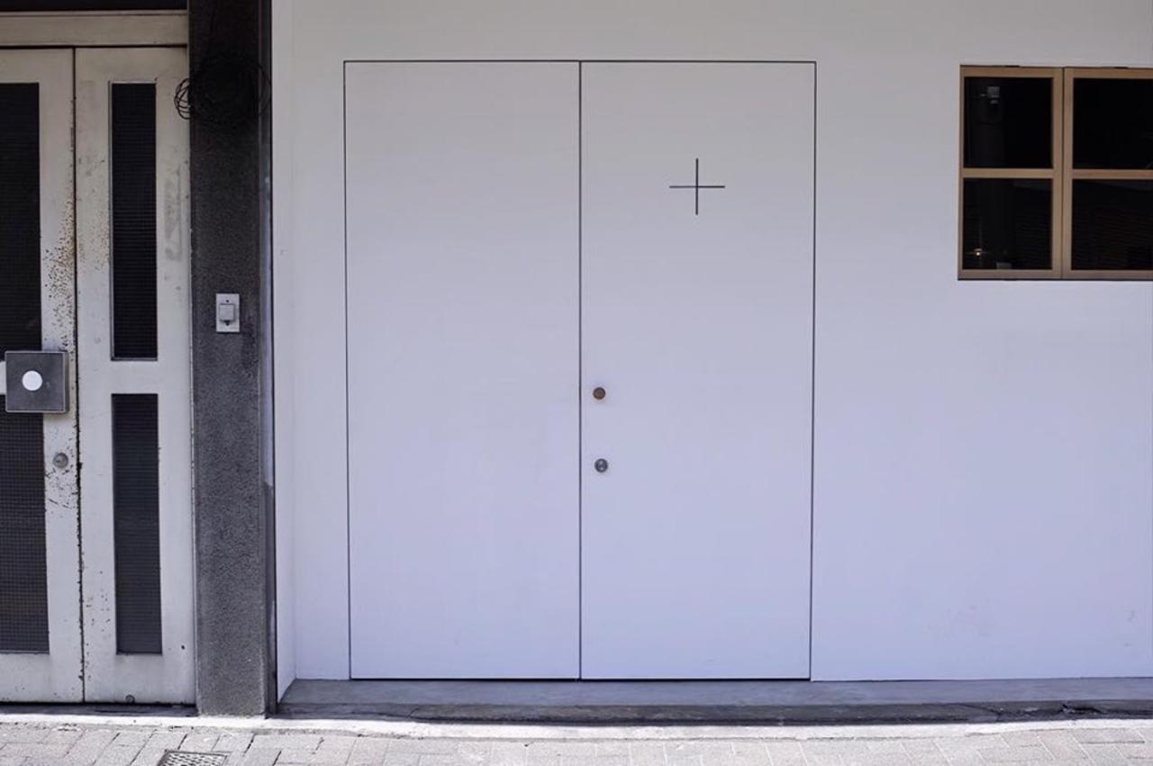 【 guild Bekkan 】セレクトショップ(長野県松本市)5/6オープン