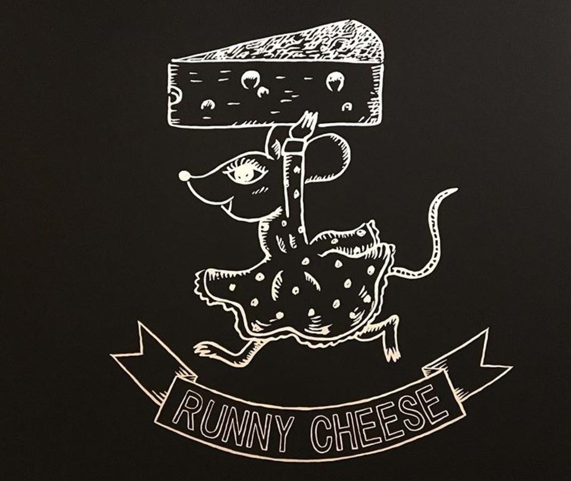 福井県福井市高柳にチーズ専門レストラン「ラニーチーズ」が10/10にオープンされたようです。