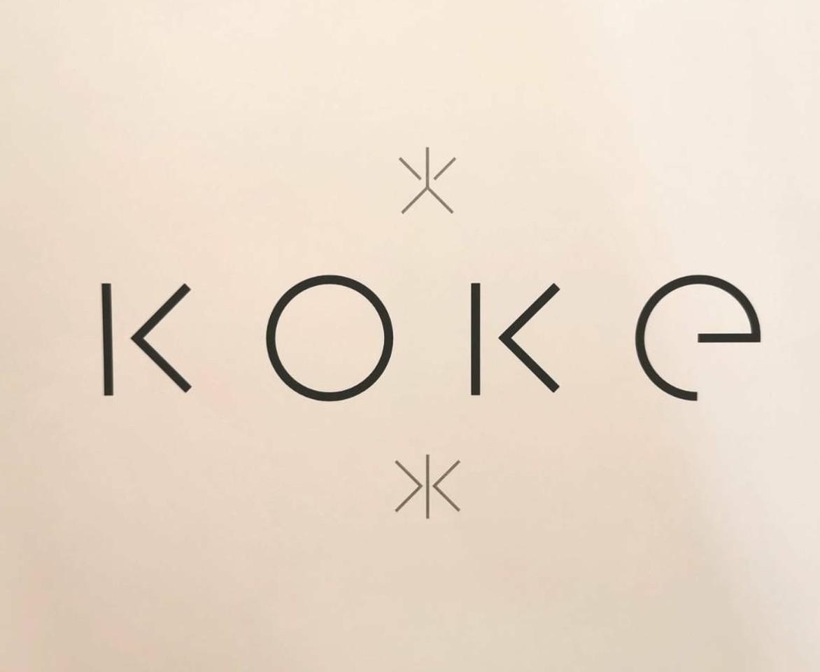 京都市中京区蛸薬師に「Restaurant Koke」4/14オープン