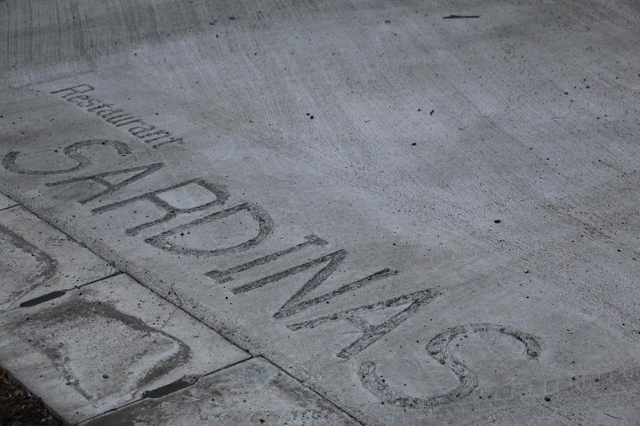 ナチュラルワインと各国料理...大分県中津市耶馬溪町に『レストラン サルディナス』5/17オープン