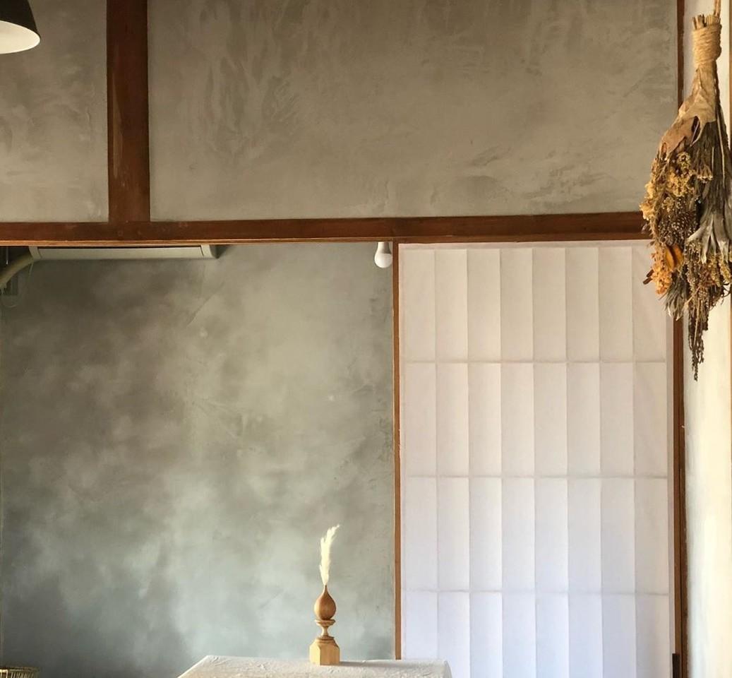 三重県津市乙部に「喫茶テソロ」がプレオープンされているようです。